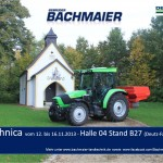 agritechnica-bachmaier