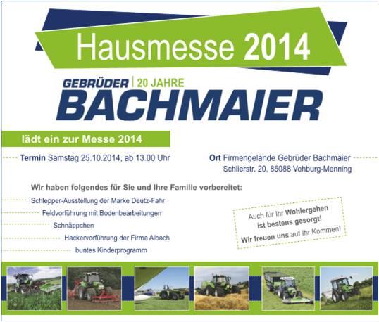 feldtag2014-bachmaier