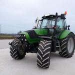 Agrotron-620-TTV-Edition-150x150