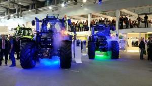 Landtechnikmesse