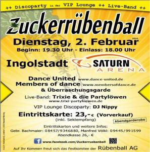 rübenball-ingolstadt-2016